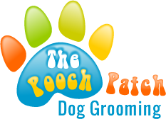 ThePoochPatch